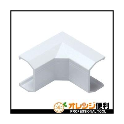 マサル工業 マサル ニュー・エフモール付属品 イリズミ 4号 ホワイト SFMR42 【785-2096】