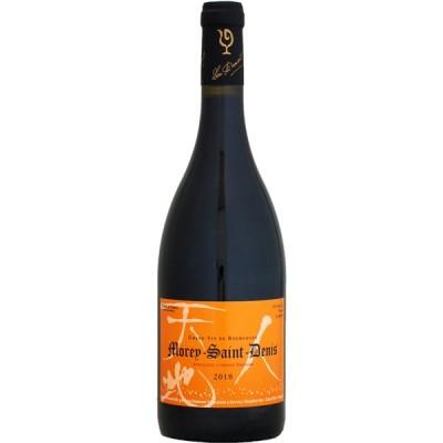 赤ワイン wine ルー・デュモン モレ・サン・ドニ 2018年 750ml