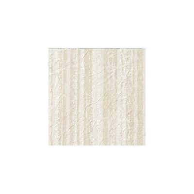サンゲツの壁紙 フェイス(FAITH)TH30701(1m)10m以上1m単位で販売