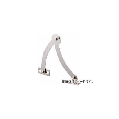 トラスコ中山/TRUSCO 真鍮製タスキステー 150mm 右用 TS13R(2999935) JAN:4989999290264
