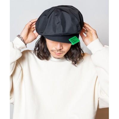 CA4LA / OP WAITS WR MEN 帽子 > ハンチング/ベレー帽