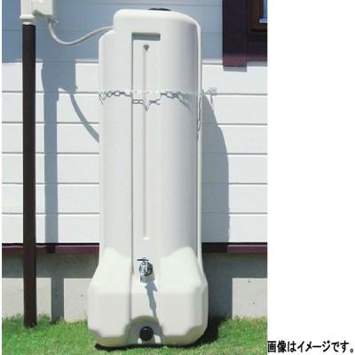 トーシン 雨水貯留タンク アクアタワー 013969-00