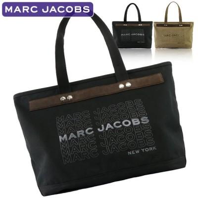 【ポイント10倍】マークジェイコブス MARC JACOBS バッグ トートバッグ M0016404 A4対応 アウトレット レディース 新作