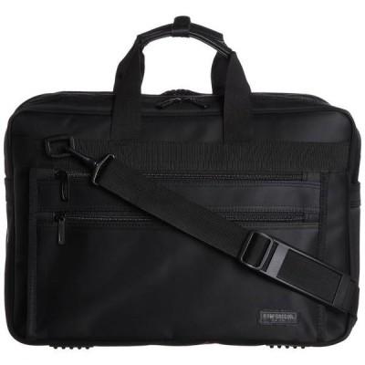 【出張対応】【ビジネスバッグ】マックレガー出張ビジカジヤマイチ【代引不可商品】4208334バッグ  ビジネス・ブリーフケース ブラック