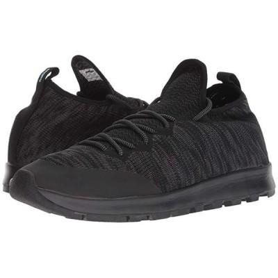 ネイティブ Native Shoes AP Proxima レディース スニーカー シューズ 靴 Jiffy Black
