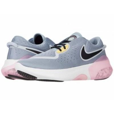 Nike ナイキ メンズ 男性用 シューズ 靴 スニーカー 運動靴 Joyride Dual Run Obsidian Mist/Black/Sky Grey/Lotus Pink【送料無料】