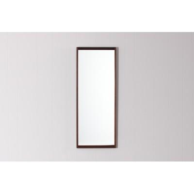 #145 Mirror by Aksel Kjersgaard