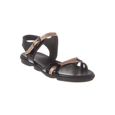 レディース シューズ  Arche Palmax Leather Sandal