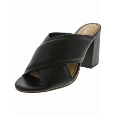 Splendid スプレンディッド ファッション サンダル Splendid Womens Norris Leather Sandal