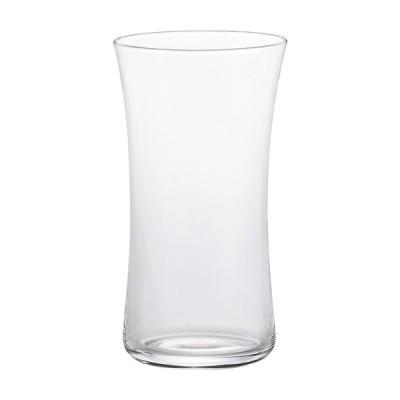クラフトサケグラス(さわやか) L6699食器