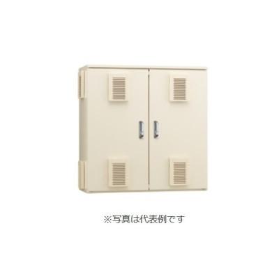 河村電器産業 SBBO6765-16K BBキャビ ステンレス製/屋外用・壁掛型/換気ルーバー クリーム