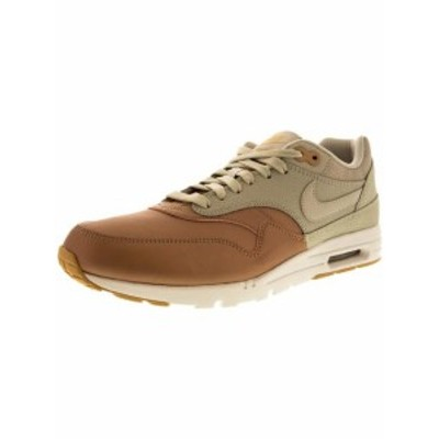 max マックス スポーツ用品 シューズ Nike Womens Air Max Ultra Se Ankle-High Fashion Sneaker