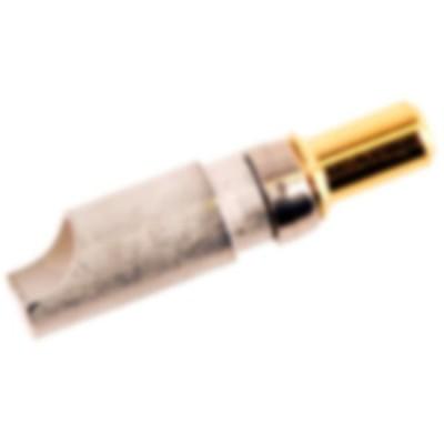 Molex 1727040187 CONN D-SUB PIN 8-12AWG SLDR CUP【キャンセル不可】