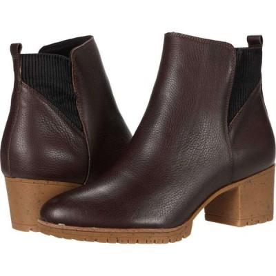 ドクター ショール Dr. Scholl's レディース シューズ・靴 Lively Brown
