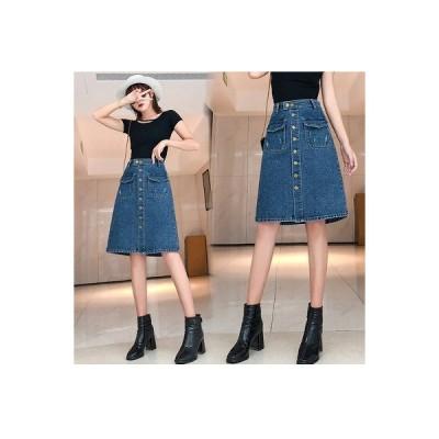 大きいサイズS-5XL 春夏新作 ファッション/人気スカート