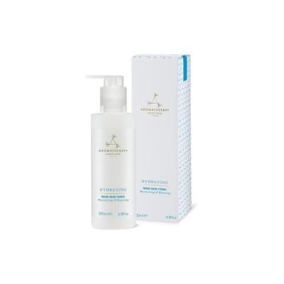化粧水 Aromatherapy Associates / アロマセラピー アソシエイツ スキントニック RN