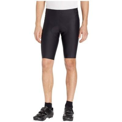 パールイズミ Pearl Izumi メンズ ショートパンツ ボトムス・パンツ P.R.O. Shorts Black