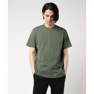 tシャツ Tシャツ [ Goodwear / グッドウェア ] USAコットンDRYTシャツ
