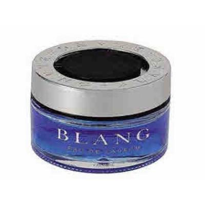 カーメイト カー用品 芳香剤 消臭剤 ブラング ホワイトムスク  CARMATE FR911