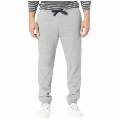 ノーティカ その他ボトムス・パンツ Knit Pants w/ Rib Cuff Stone Grey Heather
