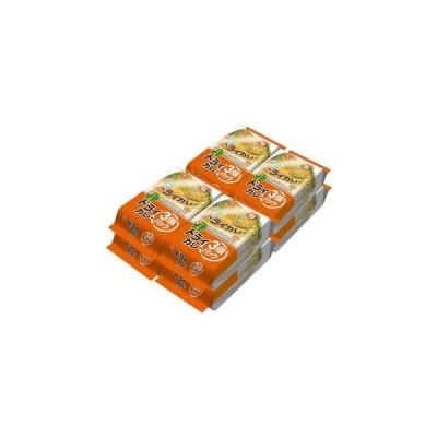 ふるさと納税 (レトルト包装米飯)もち麦入りドライカレー  150g×24食 愛知県津島市