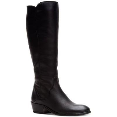 フライ レディース ブーツ・レインブーツ シューズ Women's Carson Piping Boots