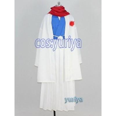 ヘタリア (APヘタリア) 日本 コスプレ衣装