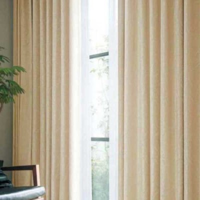 カーテン&シェード シンコール Melodia NATURAL ナチュラル ML-3086・3087 ベーシック仕立て上がり 約2倍ヒダ 幅67×高さ140まで