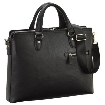 ビジネスバッグ ブランド ハミルトン メンズ ブラック