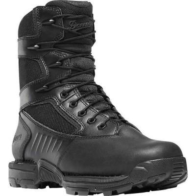 ダナー メンズ ブーツ・レインブーツ シューズ Danner Men's StrikerBolt 8IN GTX Boot