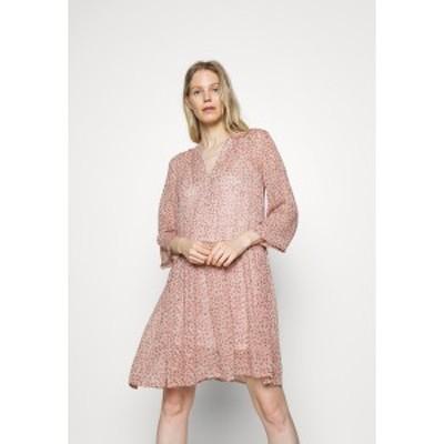 パートトゥー レディース ワンピース トップス SOPHIAS - Day dress - light pink light pink
