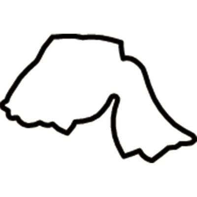 たかもり たかもりの生抜 極小 金魚A (尾垂れ型) 077074(直送品)