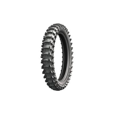 Michelin Starcross サンド 5 Rear Tire (100/90-19)(海外取寄せ品)