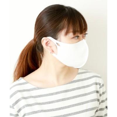 接触冷感 夏のひんやりマスク Sサイズ 【1枚入り】