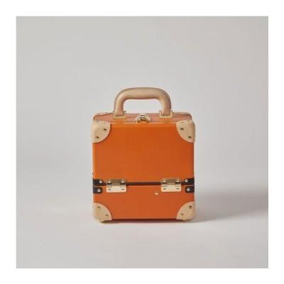 タイムボイジャー コレクションバッグ S ビターオレンジ