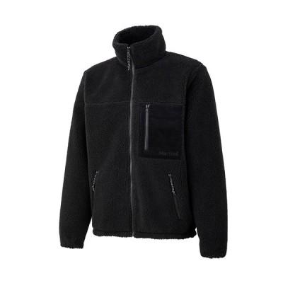 【マーモット】Sheep Fleece Jacket / シープフリースジャケット