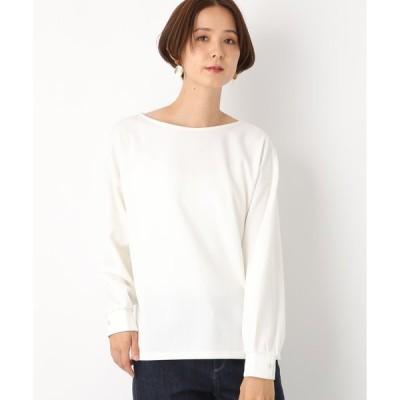 tシャツ Tシャツ ハイショクステッチプルオーバー 857439