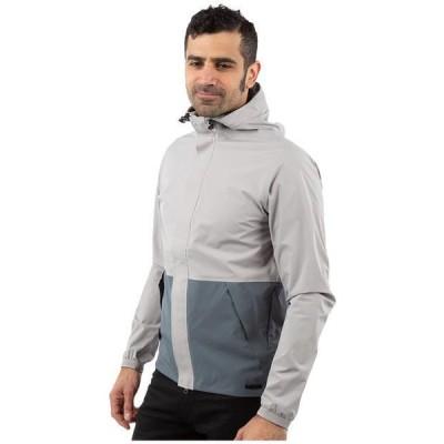 パールイズミ メンズ 服  Vista Wxb Jacket