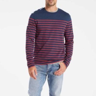 levis リーバイス ファッション 男性用ウェア Tシャツ levi s-(R) mission