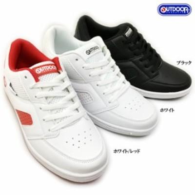 OUTDOOR PRODUCTS 088 アウトドアプロダクツ メンズ レディース ユニセックス 男女兼用 スニーカー 靴 シューズ コートタイプ カジュア