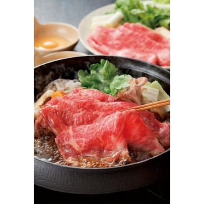 産直・松阪牛松阪牛ウデバラすき焼き用400g内祝い・御祝い・各種ギフトに