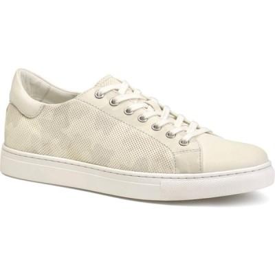 トラスク TRASK メンズ スニーカー シューズ・靴 Alder Sneaker Camo Leather