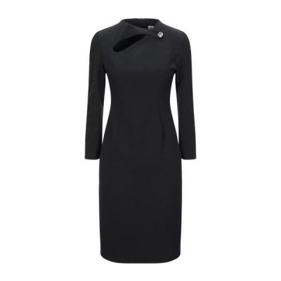 TWENTY EASY by KAOS チューブドレス ファッション  レディースファッション  ドレス、ブライダル  パーティドレス ブラック