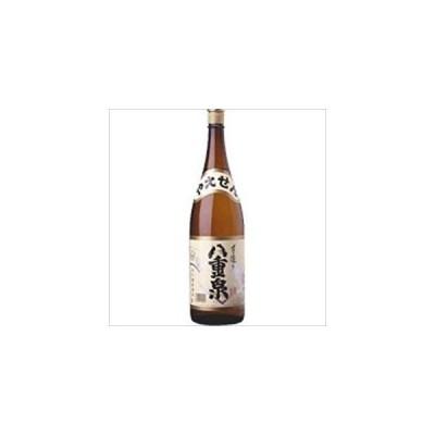 琉球泡盛 八重泉 1800ml 八重泉酒造