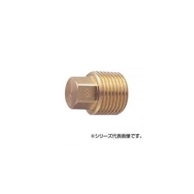 SANEI 砲金プラグ JT760-13