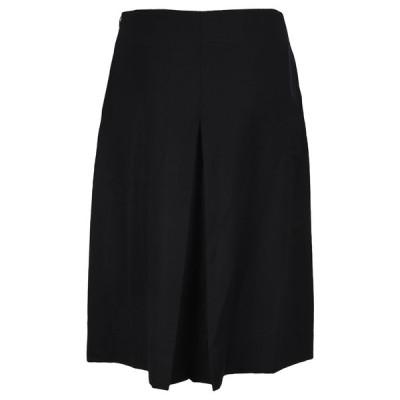 アーペーセー レディース スカート ボトムス A.P.C. Enora Skirt -
