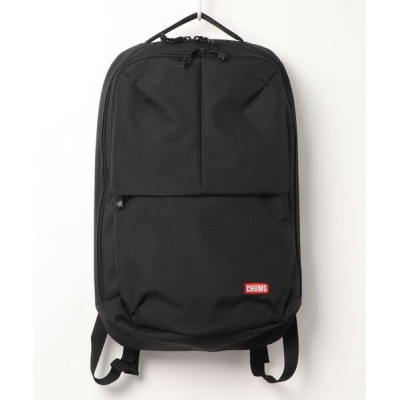 NAUGHTIAM / 【CHUMS/チャムス】SLC Afternoon Day Pack MEN バッグ > トートバッグ