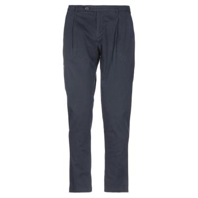 リプレイ REPLAY パンツ ブルー 31 コットン 100% パンツ
