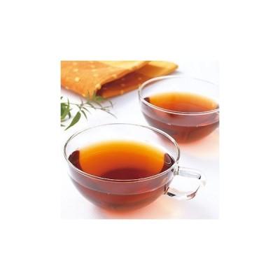 プーアール茶入 ジャスミンティー カップ用30個入 プーアール茶 プーアル茶 プアール茶 ジャスミン茶 ティーパック ティーバッグ