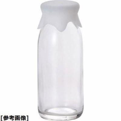 石塚硝子 RGC0301 グーニュービン200(ホワイト M-6541)